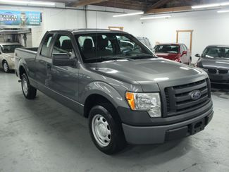 2010 Ford F-150 XL SuperCab Kensington, Maryland 6