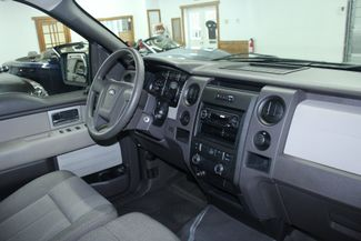 2010 Ford F-150 XL SuperCab Kensington, Maryland 61