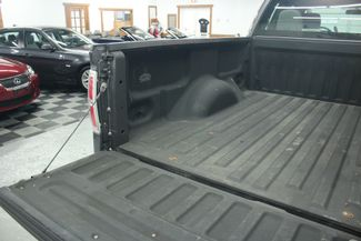 2010 Ford F-150 XL SuperCab Kensington, Maryland 79