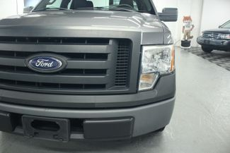 2010 Ford F-150 XL SuperCab Kensington, Maryland 88