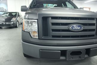 2010 Ford F-150 XL SuperCab Kensington, Maryland 89