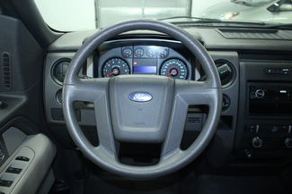 2010 Ford F-150 XL SuperCab Kensington, Maryland 63