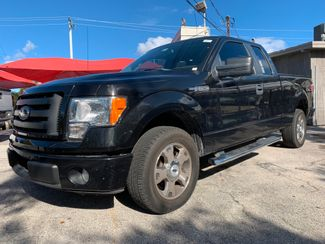 2010 Ford F-150 in Lighthouse Point FL