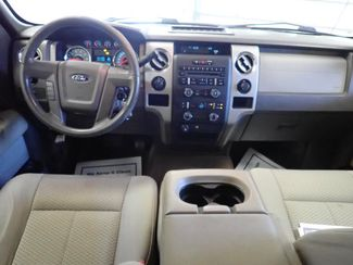 2010 Ford F-150 XLT Lincoln, Nebraska 4
