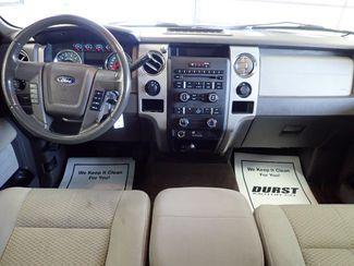 2010 Ford F-150 XLT Lincoln, Nebraska 5