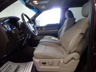 2010 Ford F-150 XLT Lincoln, Nebraska 6