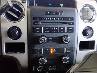 2010 Ford F-150 XLT Lincoln, Nebraska 7