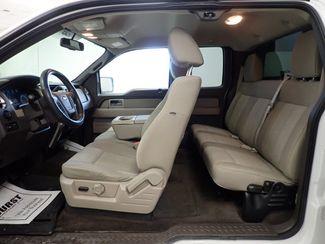 2010 Ford F-150 XLT Lincoln, Nebraska 2