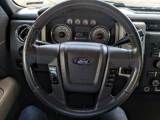 2010 Ford F-150 XLT LINDON, UT 10
