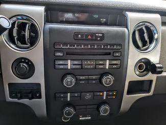 2010 Ford F-150 XLT LINDON, UT 11