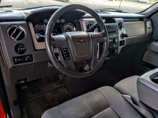 2010 Ford F-150 XLT LINDON, UT 12