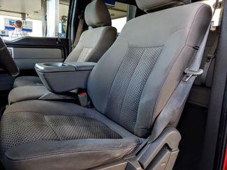 2010 Ford F-150 XLT LINDON, UT 14
