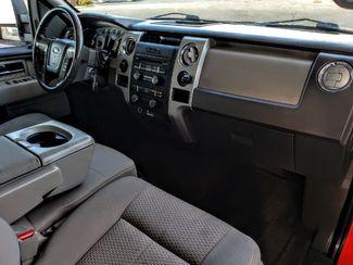 2010 Ford F-150 XLT LINDON, UT 20