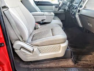 2010 Ford F-150 XLT LINDON, UT 21