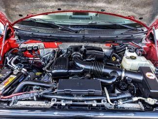 2010 Ford F-150 XLT LINDON, UT 22