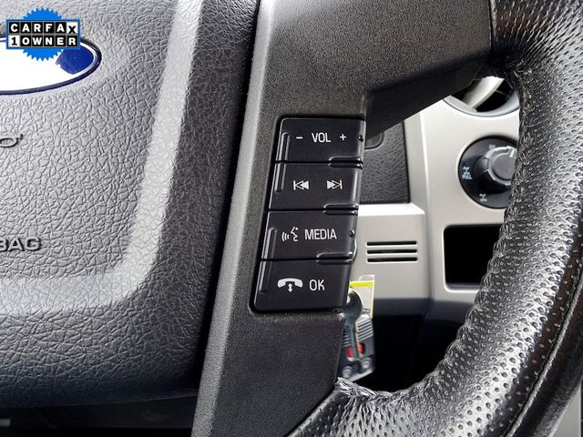 2010 Ford F-150 SVT Raptor Madison, NC 19