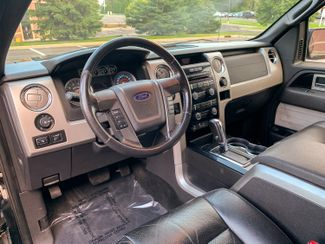 2010 Ford F-150 XL Maple Grove, Minnesota 18