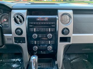2010 Ford F-150 XL Maple Grove, Minnesota 35