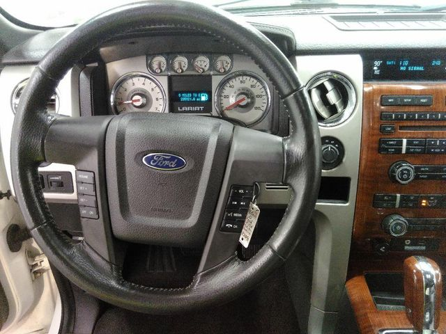 2010 Ford F-150 XLT in St. Louis, MO 63043