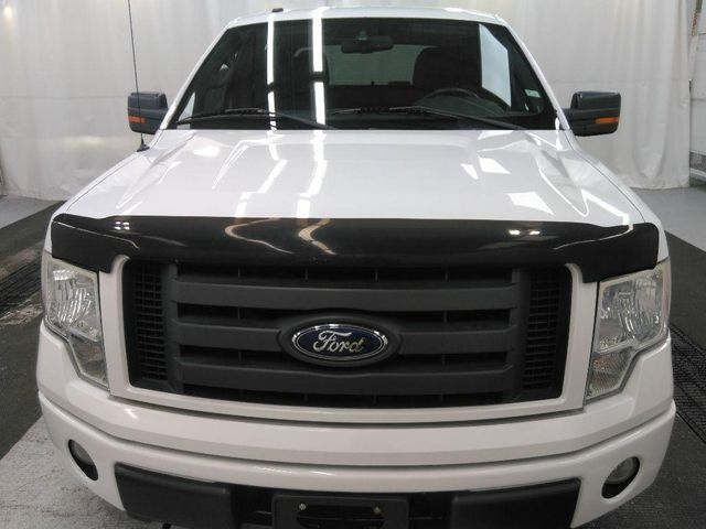 2010 Ford F-150 FX4 in St. Louis, MO 63043