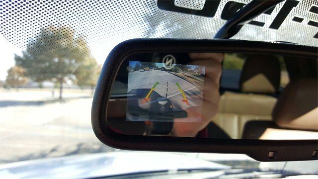 2010 Ford F-150 Lariat in McKinney, Texas 75070