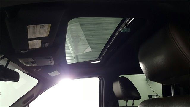 2010 Ford F-150 Platinum in McKinney Texas, 75070