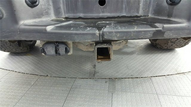 2010 Ford F-150 Platinum in McKinney, Texas 75070