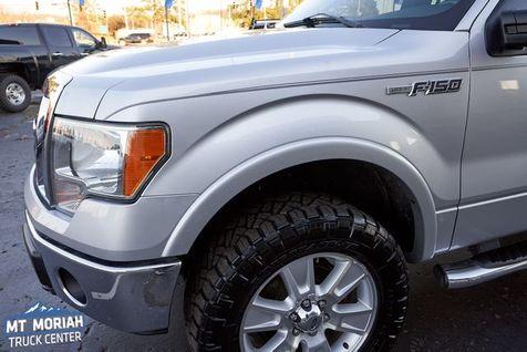 2010 Ford F-150 XLT | Memphis, TN | Mt Moriah Truck Center in Memphis, TN