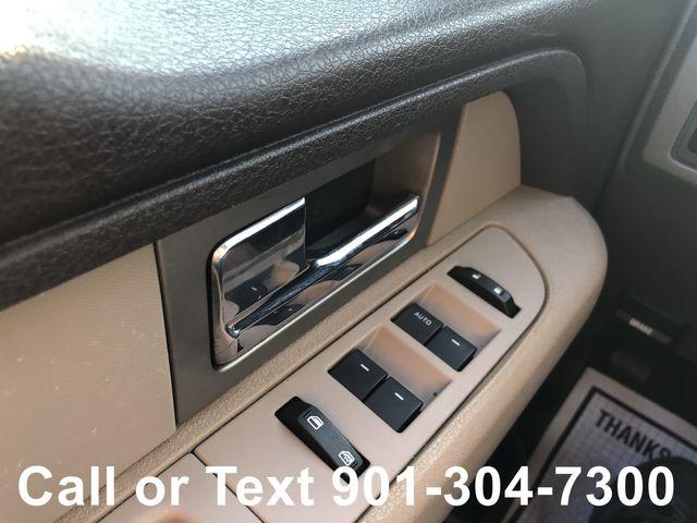2010 Ford F-150 STX in Memphis, TN 38115