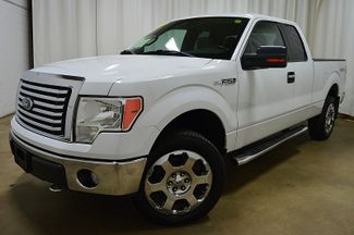 2010 Ford F-150 XLT in Merrillville, IN 46410