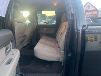 2010 Ford F-150 XLT  city Wisconsin  Millennium Motor Sales  in , Wisconsin