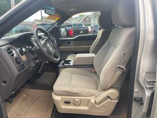 2010 Ford F-150 XL  city Wisconsin  Millennium Motor Sales  in , Wisconsin