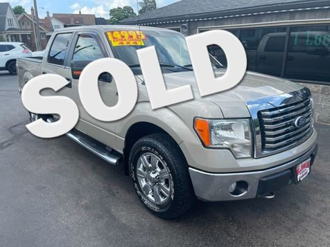 2010 Ford F-150 XL in , Wisconsin