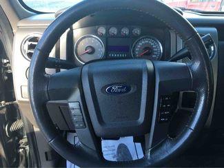 2010 Ford F-150 XLT  city Montana  Montana Motor Mall  in , Montana