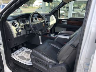 2010 Ford F-150 Lariat  city Montana  Montana Motor Mall  in , Montana