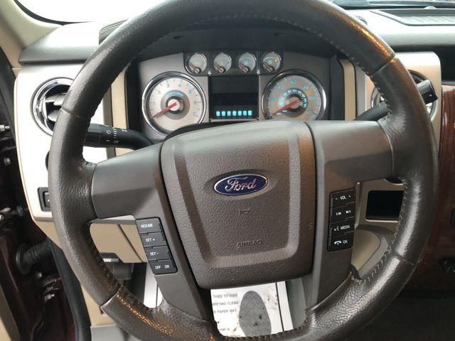 2010 Ford F-150 Lariat in Missoula, MT 59801