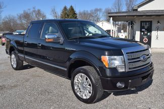 2010 Ford F-150 in Mt. Carmel, IL