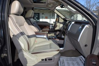 2010 Ford F-150 Platinum - Mt Carmel IL - 9th Street AutoPlaza  in Mt. Carmel, IL