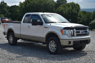 2010 Ford F-150 Lariat Naugatuck, Connecticut 6
