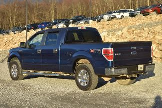 2010 Ford F-150 XLT Naugatuck, Connecticut 2