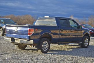 2010 Ford F-150 XLT Naugatuck, Connecticut 4