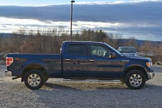 2010 Ford F-150 XLT Naugatuck, Connecticut 5