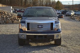 2010 Ford F-150 XLT Naugatuck, Connecticut 7