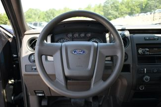 2010 Ford F-150 XL Naugatuck, Connecticut 16