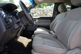 2010 Ford F-150 XLT Naugatuck, Connecticut 12