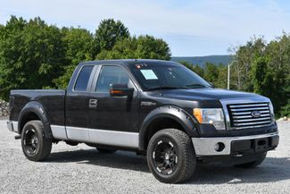 2010 Ford F-150 XLT Naugatuck, Connecticut 6