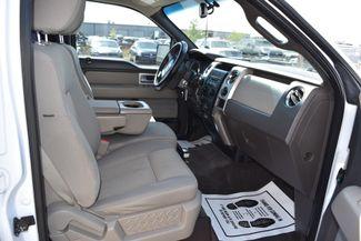 2010 Ford F-150 XLT Ogden, UT 23