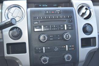 2010 Ford F-150 XLT Ogden, UT 18