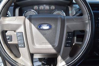 2010 Ford F-150 XLT Ogden, UT 25