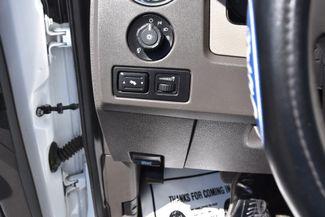 2010 Ford F-150 XLT Ogden, UT 17